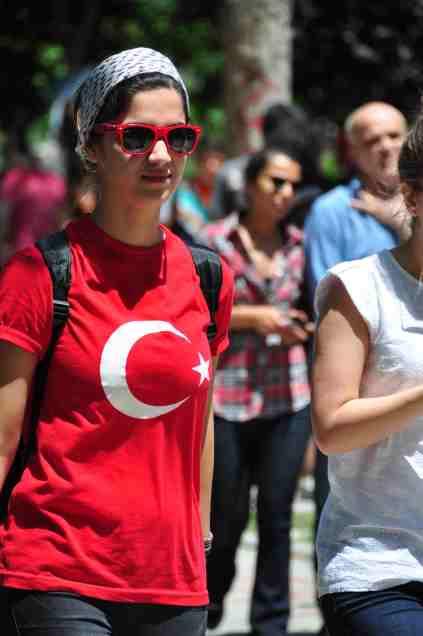 Istanbul_4138_Akenji